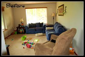 living room furniture layout examples. apartmentsremarkable organizing furniture in small living room home decor arrangement ideas examples pretty how to arrange layout e