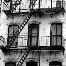 the glass menagerie lessons teach nyc fire escape 1 1 2013 kicking designs