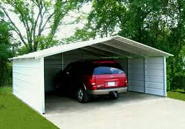 garage office designs. Full Size Of Garage Office Design Ideas Car With Loft Designs Large Living Space Above Floor I