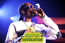 Quotes From Rap Songs Mesmerizing 48 Iconic Rap Lyrics About Weed Billboard