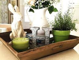 everyday dining table decor. Table Decoration Everyday Dining Decor