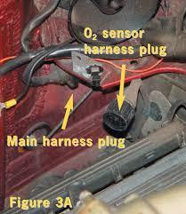 passat wiring diagram o sensor wiring diagram and schematic oxygen sensor general info priuschat