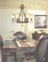kathy ireland chandelier chandelier best light fixture images on bronze chandelier within chandelier antique kathy ireland