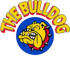 The Bulldog - The Livingroom of Amsterdam