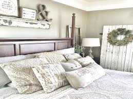 Amusing ideas black white room decoration Red Full Size Of Black And White Bedroom Ideas With Accent Color Gray Decorating Decor Pinterest Amusing Gomakeups Bedroom Ideas Black White Bedroom Ideas Grey Decorating Contemporary And Amusing