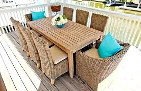 dining room wicker chairs outdoor wicker dining table outdoor dining table with wicker chairs outdoor dining dining room wicker chairs