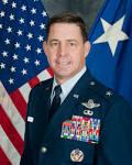 Images & Illustrations of brigadier general