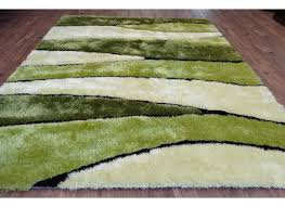 59 hand tufted area rugs darby home co venedy hand tufted