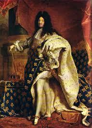 """Résultat de recherche d'images pour """"clipart Louis XIV"""""""