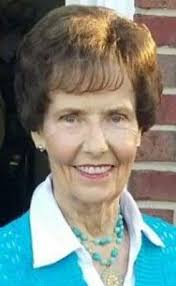 Aline Smith Obituary - Death Notice and Service Information