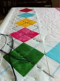 7 best Quilters Tools and Items images on Pinterest & Find this Pin and more on Quilters Tools and Items. Adamdwight.com