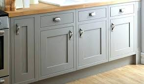 Unfinished Cabinet Drawers Medium Size Of Pine Doors  Raised Panel Drawer Fronts Cheap N42