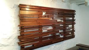 Accent Wall In Living Room let oe custom build your wooden accent wall today 4988 by guidejewelry.us