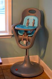 boon flair high chair green zobo summit wooden high chair rain