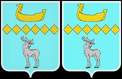 Контрольно счетный орган Парфинский муниципальный район Контрольно счетный орган