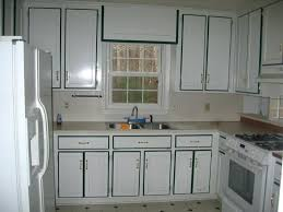 kitchen cabinets paint colors full size of trend ideas for painting repainting cabinet kitchen cabinets paint colors