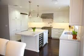 under cabinet lighting with custom fixtures redondo beach ca diode led cabinet lighting custom fixtures
