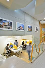 office space architecture. Plain Office Bharat Aggarwal Intended Office Space Architecture R