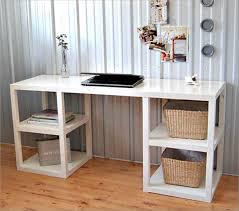 office diy ideas. Diy Cool Home Office Diy. Cozy Design 3218 Fice Sitting Room Ideas O
