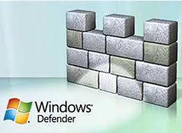 """Résultat de recherche d'images pour """"windows defender"""""""