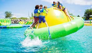 bay gardens beach resort spa waterpark