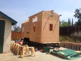 Small Picture Roof Framing The Eddy Hajas Tiny House Experience
