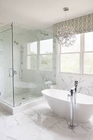 bathroom remodeling memphis tn. Check Out This Bathroom Remodel We Just Completed! Used All The Ferguson Exclusives - Victoria + Albert Mozzano Freestanding Tub And Rohl Caswell Remodeling Memphis Tn R
