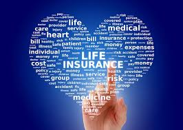 Ny small group health insurance owner only guidelines. Top Reasons Small Business Owners Need Life Insurance