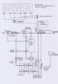centurion boat wiring diagram centurion image centurion 3000 wiring diagram centurion image on centurion boat wiring diagram