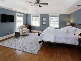traditional master bedroom grey. Nice Black And Grey Crown Molding Bedroom Ideas Traditional Master With Ceiling Fan Moldi R