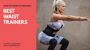 Yianna Waist Trainer Size Chart Top 10 Best Waist Trainers In 2019 Do Not Buy Before