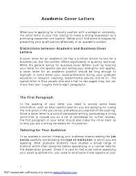 Sample Resume For University Teaching Positions Valid Sample Cover