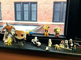 nerdy office decor. Geek Nerdy Office Decor C