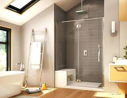 x shower large size of awful base images ideas bathroom tile removing mould stall 30 inch shower stall