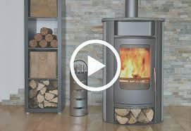 wood burning stove insert home depot fireplace insert cost gas what does it to install a