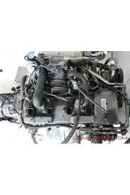 JDM 1997-2003 TOYOTA TACOMA, T-100, 4 RUNNER 3RZ-FE 2.7L COIL PACK TYPE