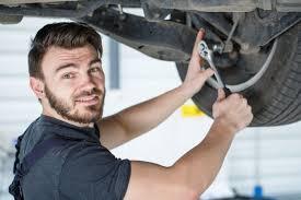 diy auto repair