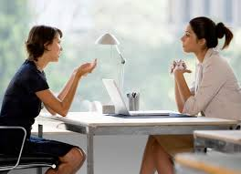 how to have the best interview ever land the job her campus