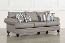 Colorful Living Room Furniture Living Room Furniture To Fit Your Home Decor Living Spaces