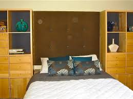 Diy Bedroom Cabinets Bedroom 84 Bedroom Storage Ideas Diy Bedroom Storage Ideas Smart