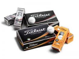 Golf Ball Reviews And Golf Ball Buying Advice