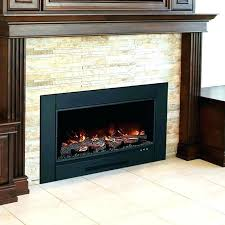 fireplace electric inserts home depot wall mount fireplace electric fireplaces rts ideas for flush furniture electric fireplace insert heater reviews
