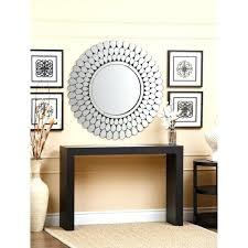 Unusual Home Decor Accessories Home Decoration Accessories Unusual Home Decor Accessories Uk 28