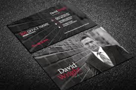 keller williams door hangers. modern veritcal keller williams business card w/ portrait door hangers