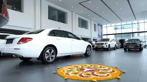 With exclusive retail business in these markets, t&t motors is well positioned to satisfy customer demands in sales & service. Mercedes Benz Delivers 550 Cars During Navratri And Dassehra Carwale