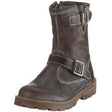 Naturino Shoes Size Chart Naturino Nat 2917 2500345 02