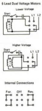 bremas reversing switch wiring diagram images bremas boat lift switch wiring diagram car electrical