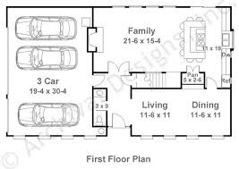traditional house plans. Perlino House Plans - Traditional Floor Plan First G