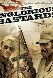 inglorious bastards images group the inglorious bastards 1978 imdb