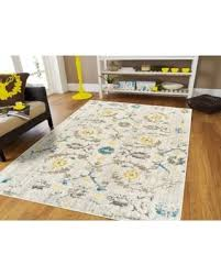 can t miss deals on contemporary area rugs x in idea